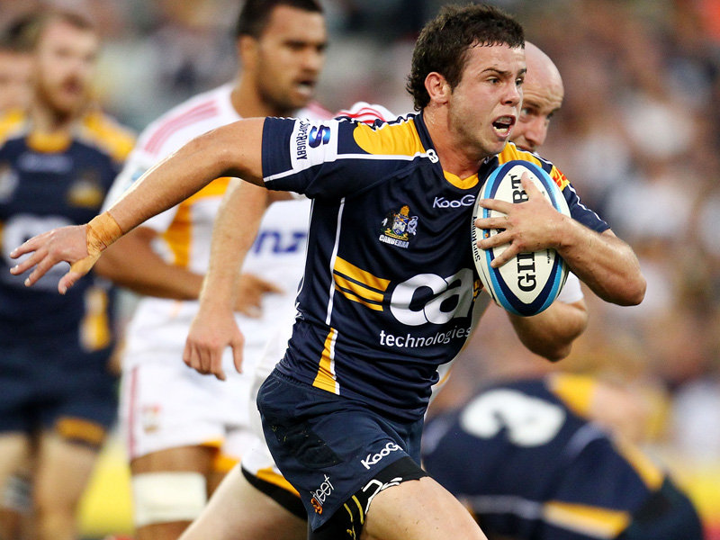 robbie-coleman-for-brumbies-v-chiefs-2011_2564939