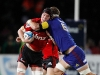 crusaders-v-highlanders_