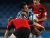 isaia-toeava-met-solidly-against-crusaders