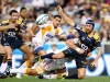 matt-giteau-offloading-in-brumbies-against-ch_2564921