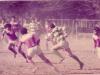 Taborin Rugby Club - Enviada por Gringo Bolatti