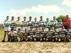 Taborin Rugby Club - Enviada por Luciano Gallopa
