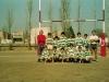 Taborin Rugby Club - Enviada por Javier David Echavarría
