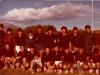 Taborin Rugby Club - Enviada por Pablo Reyna
