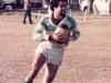 Taborin Rugby Club - Enviada por Claudio Patricio Massetti