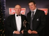mohicanos_henry-and-mccaw-abs-award8