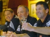 mohicanos_henry-smith-hansen-nz-coache14