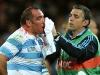 rodrigo-roncero-argentina-v-england-2011-rwc
