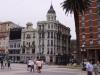uruguay 2010 055