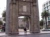 uruguay 2010 065