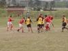 uruguay 2010 172