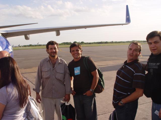 uruguay 2010 027