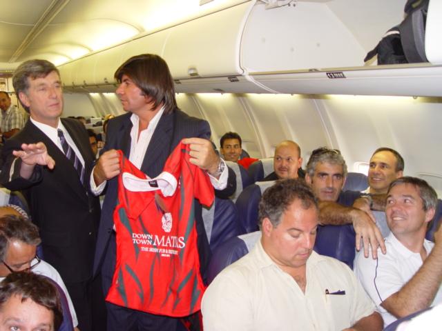uruguay 2010 031