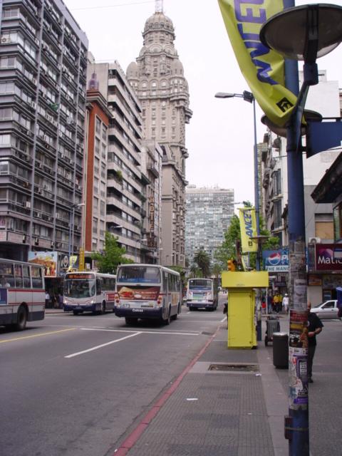 uruguay 2010 045