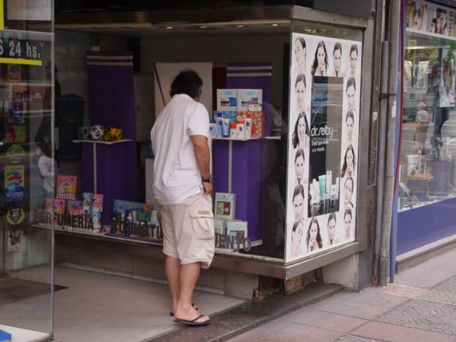 uruguay 2010 050