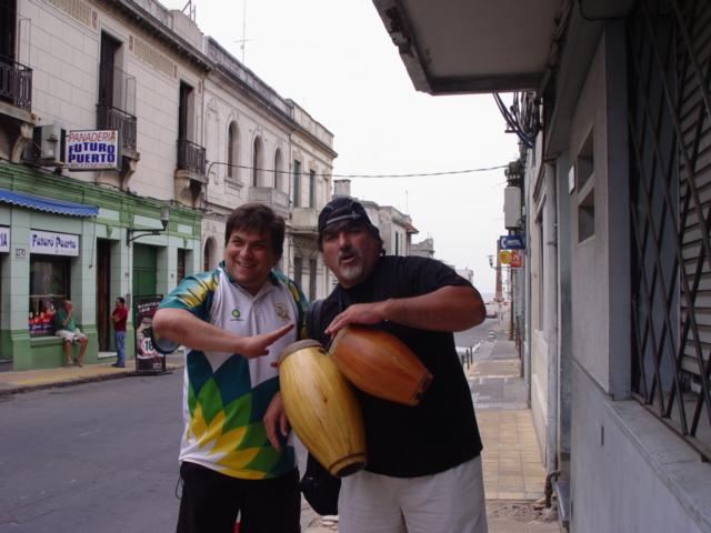 uruguay 2010 079