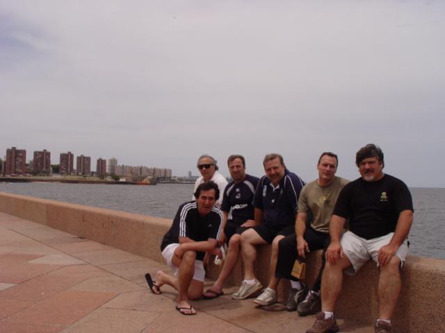 uruguay 2010 104