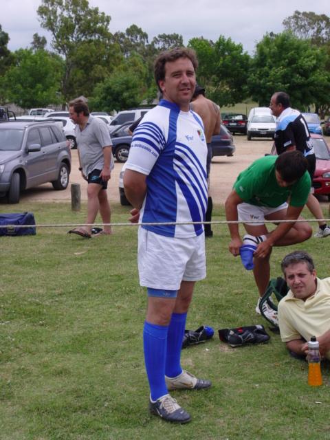 uruguay 2010 120