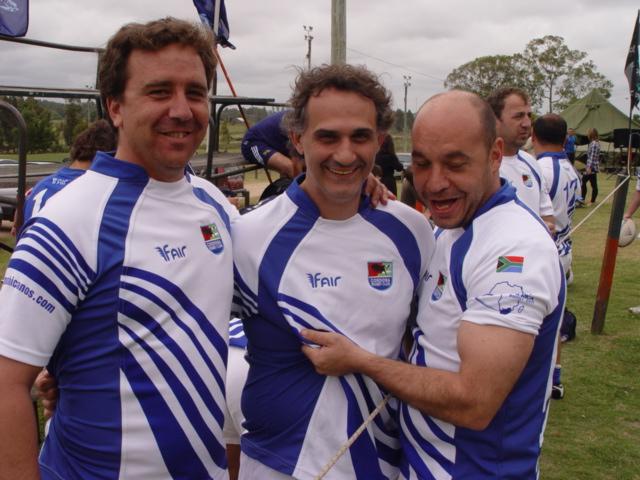 uruguay 2010 129