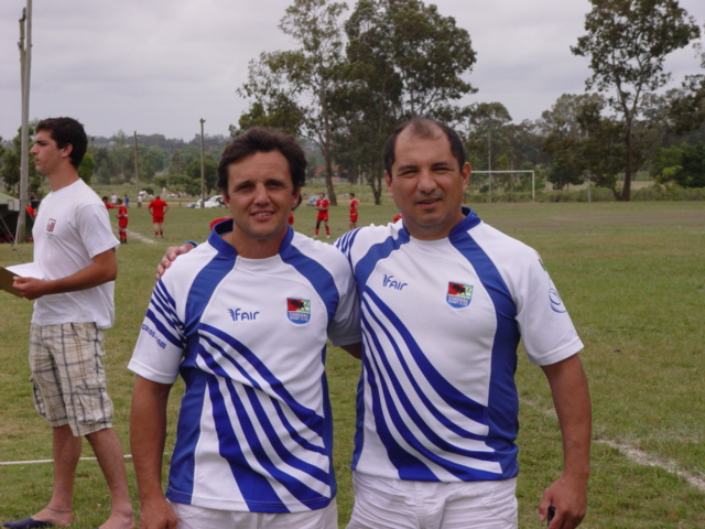 uruguay 2010 134
