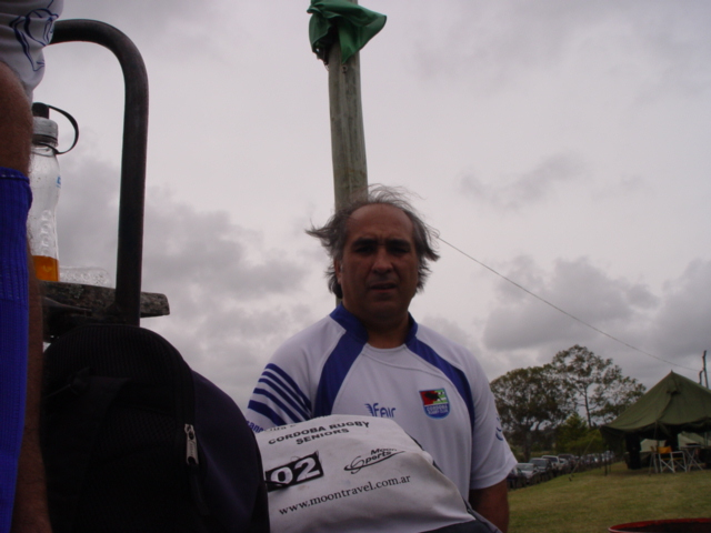 uruguay 2010 140