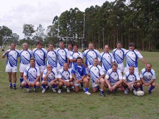 uruguay 2010 144