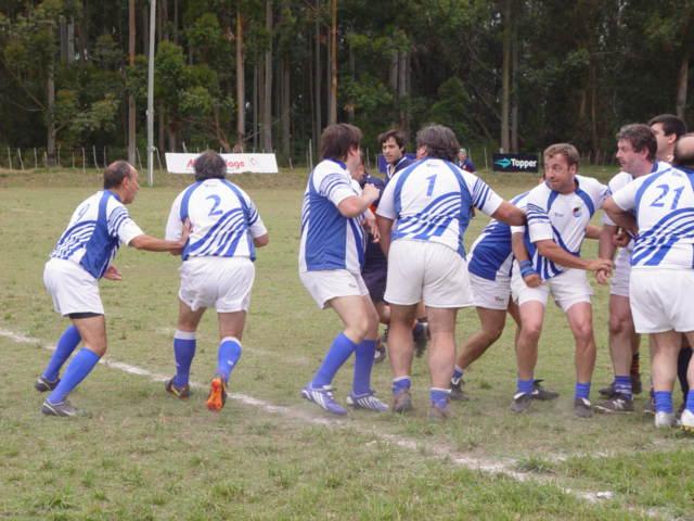 uruguay 2010 151