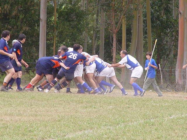 uruguay 2010 154
