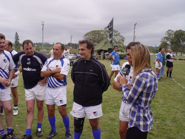 uruguay 2010 160