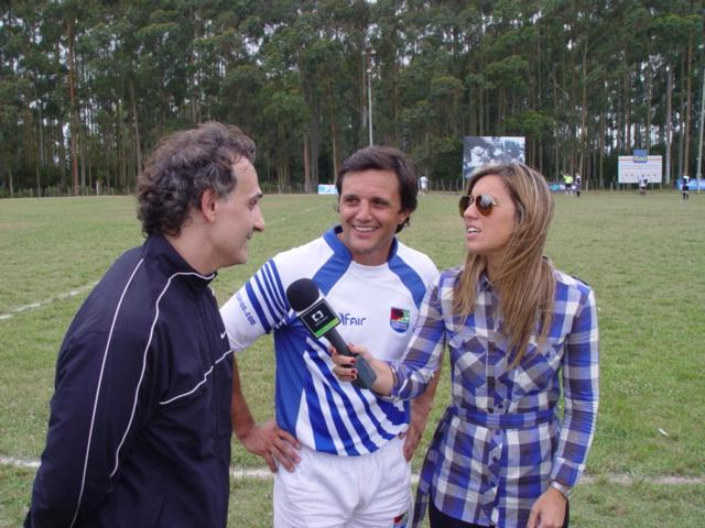 uruguay 2010 161