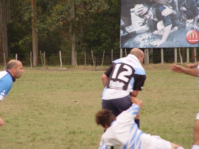 uruguay 2010 166