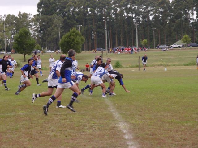 uruguay 2010 182_1