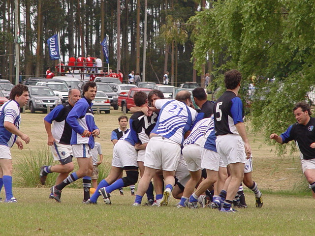 uruguay 2010 188