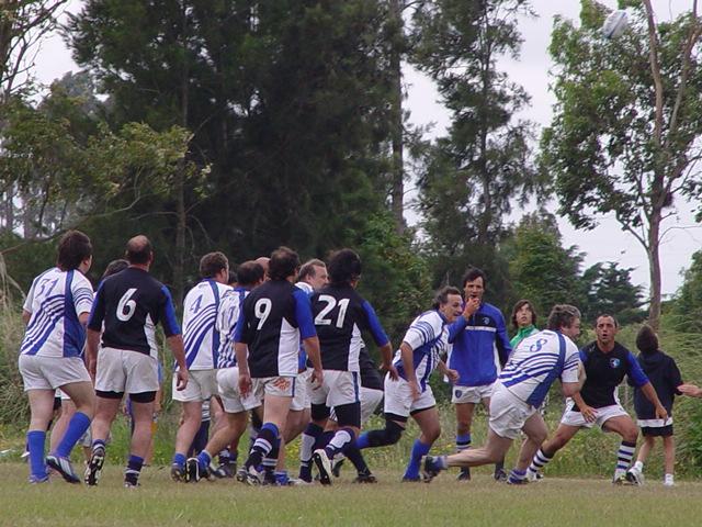 uruguay 2010 192