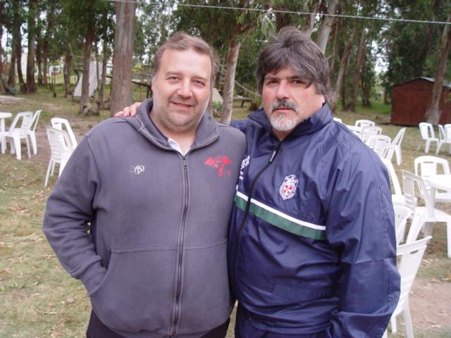 uruguay 2010 201