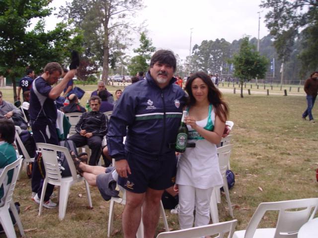 uruguay 2010 202