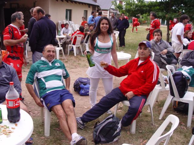 uruguay 2010 203