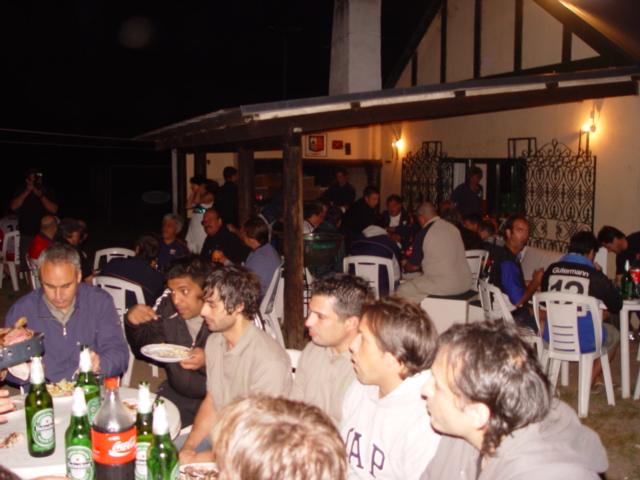 uruguay 2010 210