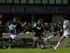 Worcester 15-21 Pumas - Foto: Martin Seras Lima