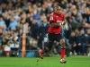 Nemani Nadolo - Waratahs v Crusaders - Super Rugby Final 2014 - Fotos: PR