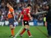 Dan Carter - Waratahs v Crusaders - Super Rugby Final 2014 - Fotos: PR