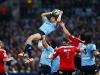 Waratahs v Crusaders - Super Rugby Final 2014 - Fotos: PR