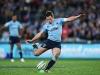Bernard Foley - Waratahs v Crusaders - Super Rugby Final 2014 - Fotos: PR