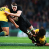 Nominados al IRP Try of the Year