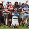 Mitre 10 Cup, Finales, Video highlights