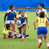 Betancur representará a Sudamérica Rugby