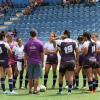 Revolución en el rugby femenino brasileño