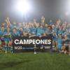 Uruguay Campeón