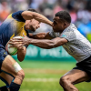 HK 7s, Video highlights
