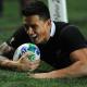 NZ defiende el primer puesto